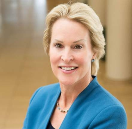 "Biochemical engineer Frances Arnold wins 2016 Millennium Technology Prize for ""directed evolution"" revolution"